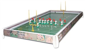 Deluxe Electric Football Game